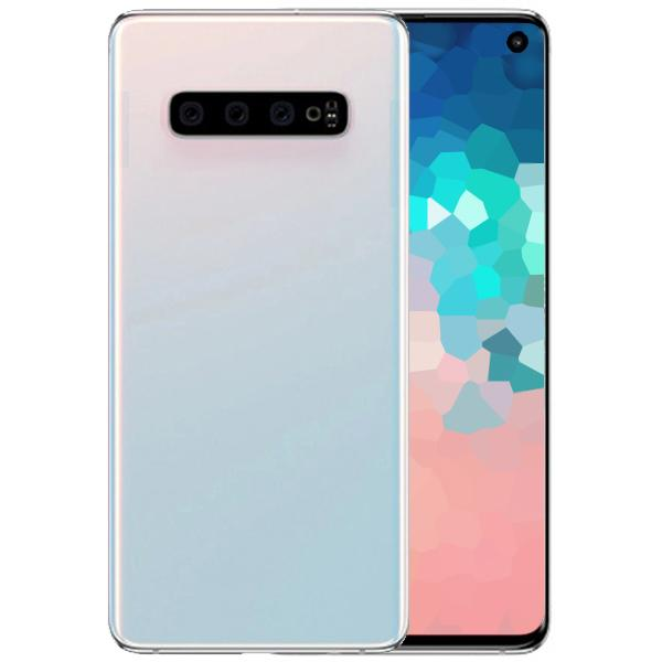 2019 HOT Show 5G network Goophone S10 phone 6.1 inch Quad Core Android 3G Phone 2GB RAM 8GB ROM Unlocked