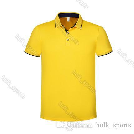 Sports polo Ventilation Quick-drying Hot sales Top quality men 2019 Short sleeved T-shirt comfortable new style jersey122