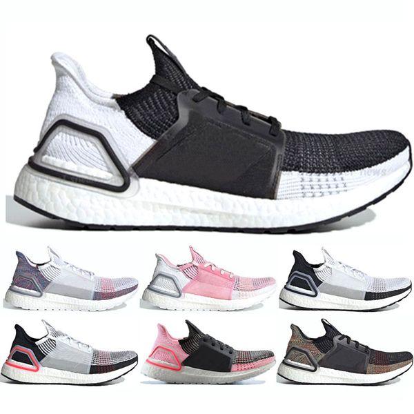 Hot Fashion 2019 Chaussures de course pour hommes, baskets de sport.