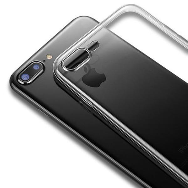 coque iphone xr comme des garcons transparente