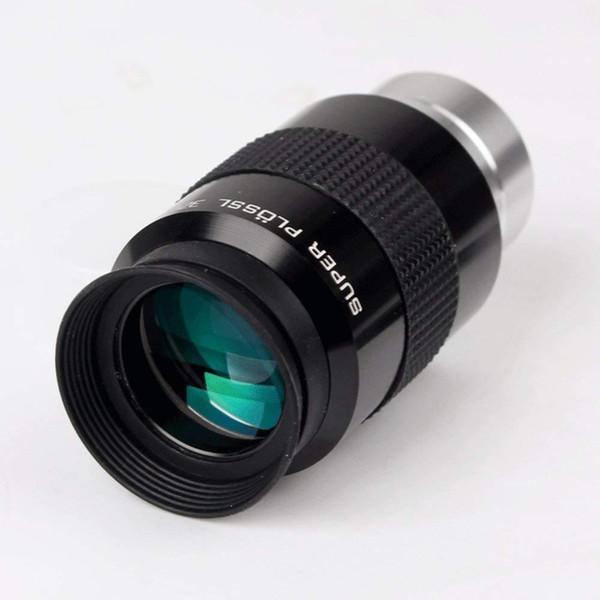 "CELESTRON 1.25"" 32mm Plossl Astronomical Telescope Eyepiece PL 32mm 31.7mm telephoto eyepiece 4- Plossl Design"