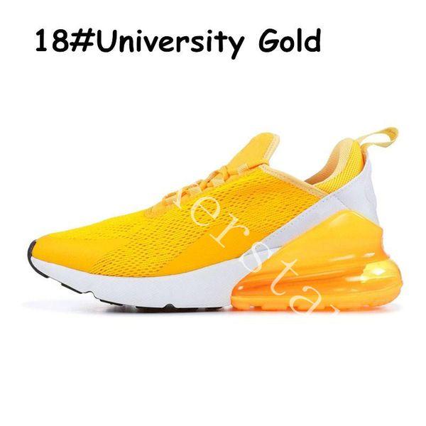 2 جامعة الذهب