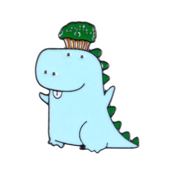 Dinosaurier-2