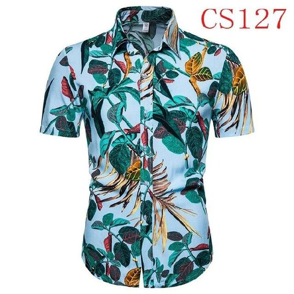 CS127
