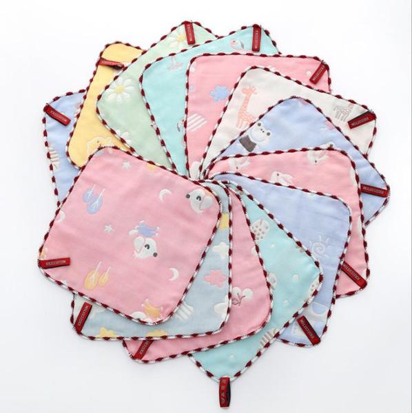 rivenditore sporco immagini dettagliate nuovo concetto Acquista Fazzoletto In Cotone Quadrato Con Fazzoletti Di Cotone ...