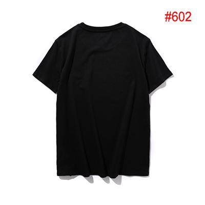 Black602