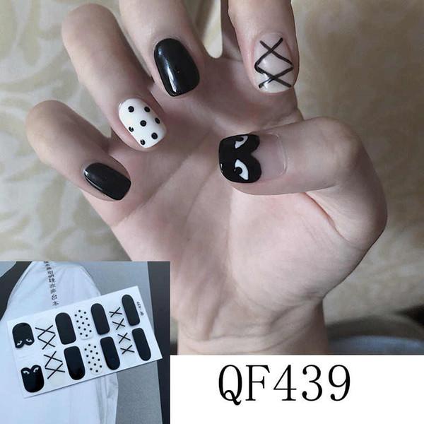 QF439