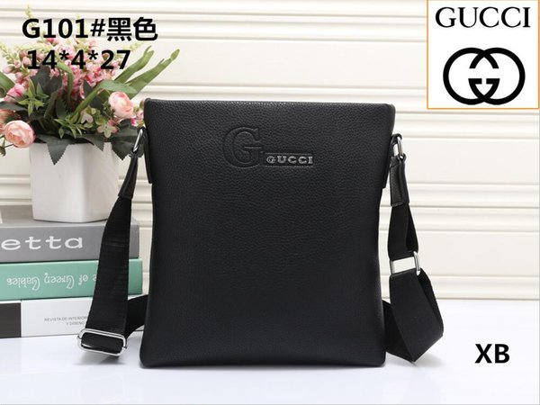 Fashion Casual Elegant girls handbags leather shoulder bag candy color flowers Women Solid Hot Sale High Quality Purse A009