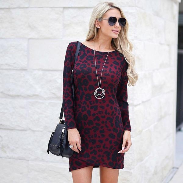 leopardo vinho vermelho