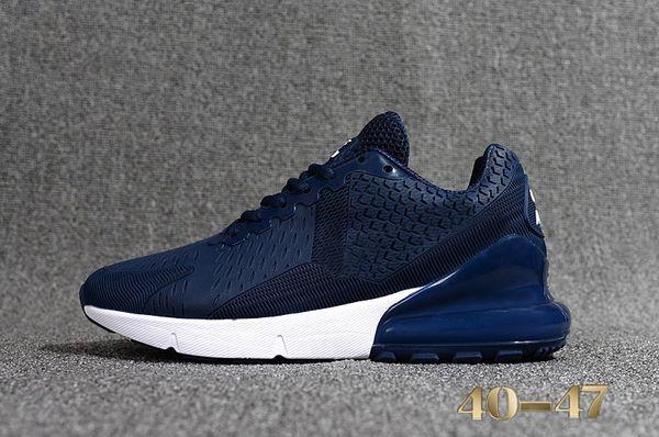 chaussure de marque nike air