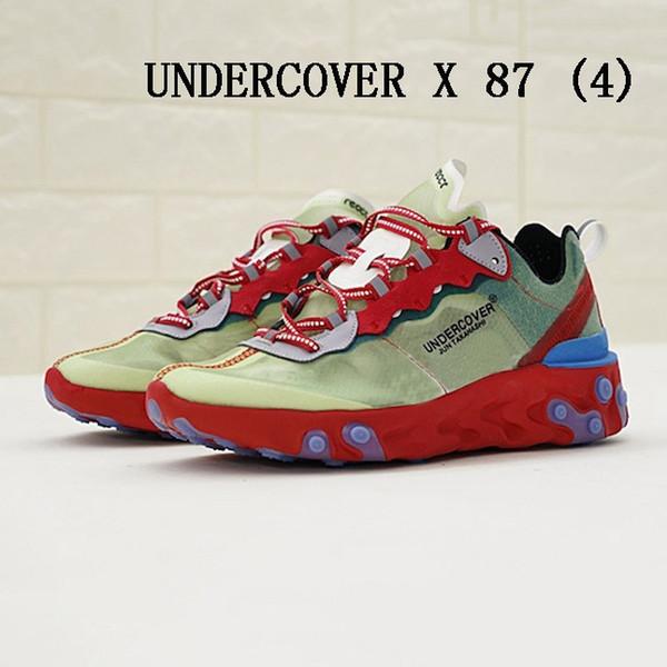 س UNDERCOVER 87 (4)