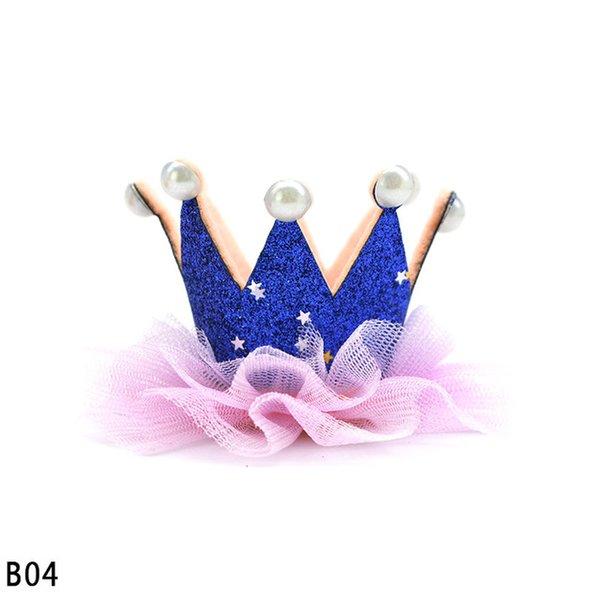 C04-mavi
