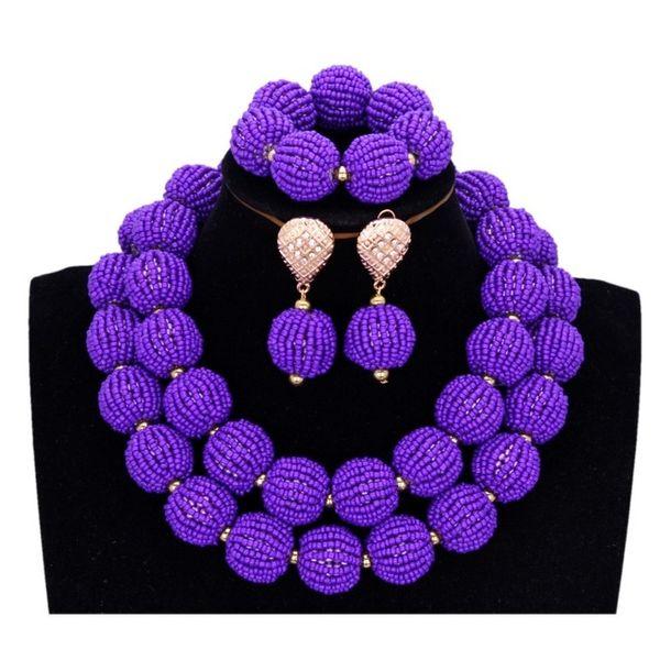 Металл Цвет:фиолетовый
