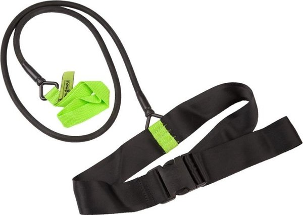 best selling Wave Mad Wave Swimmer Short Short Rubber Belt, 3.6 to 10.8 Ship from Turkey HB-003806543