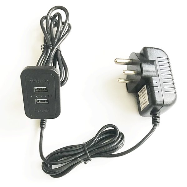 Pleasing 2019 Furniture Accessories Recliner Sofa Bed Hardware Wholesale Made In China Dual Usb2 0 Ports South Africa India Plug 5V2A Power Adaptor Supply From Gamerscity Chair Design For Home Gamerscityorg