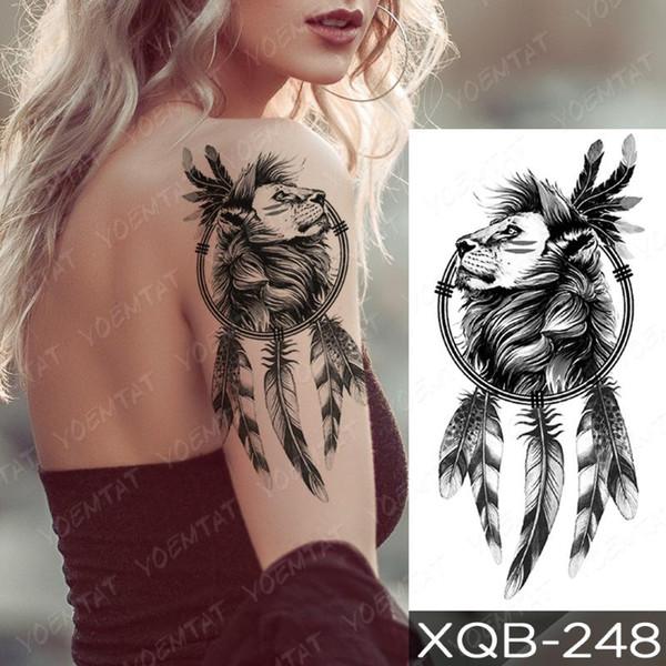04-XQB248