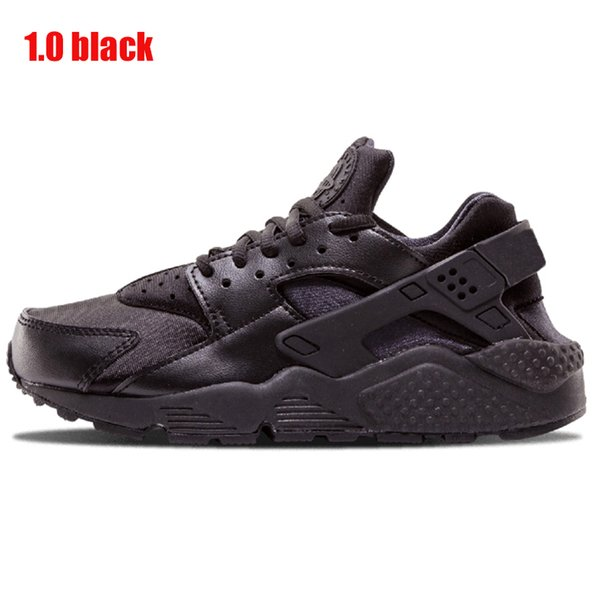 1,0 siyah