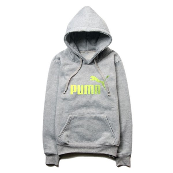 2018 Autumn Leisure Sweatshirts Time Cap Man Slim Loose Coat Korean Edition Teenagers Hoodies Geometric Figure