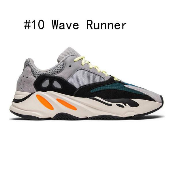 #10 wave runner