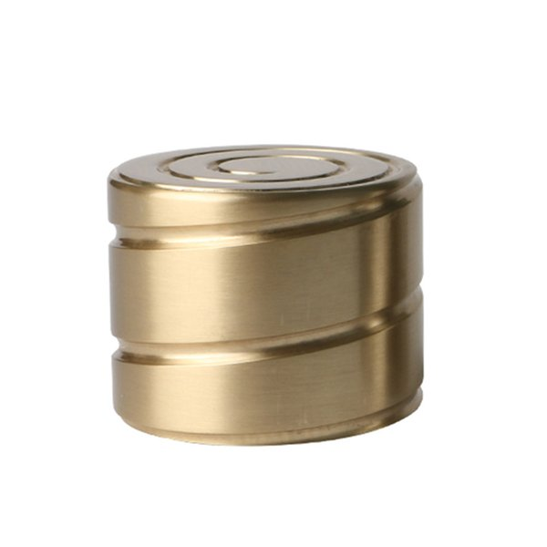30mm Brass