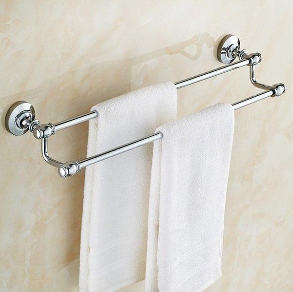 Cor: toalha dobro Bar