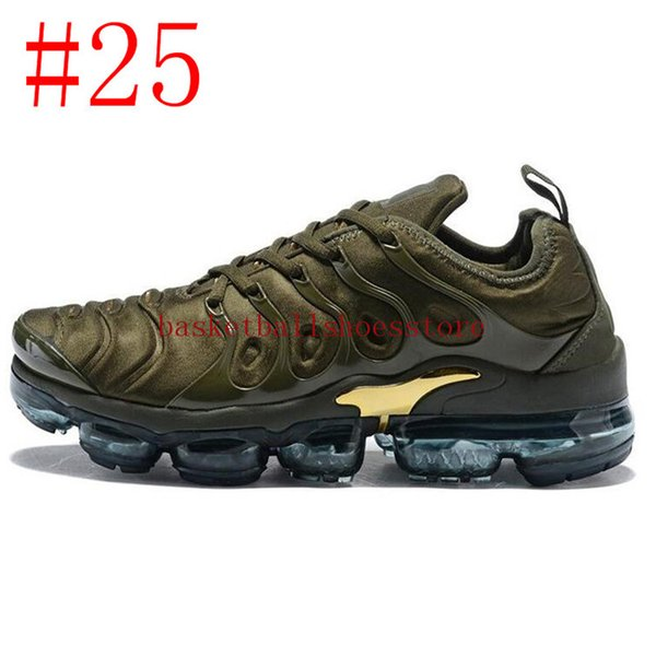 # 25 Size40-45