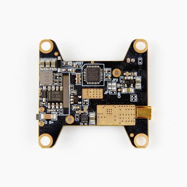 Holybro Atlatl HV V2 5.8G Video Verici 2-6 S Lipo 0.5 / 25/200/500/800 mW 40CH VTX için DIY FPV RC Multicopter drone