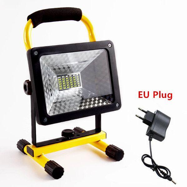 EU Plug No Battery Gold China
