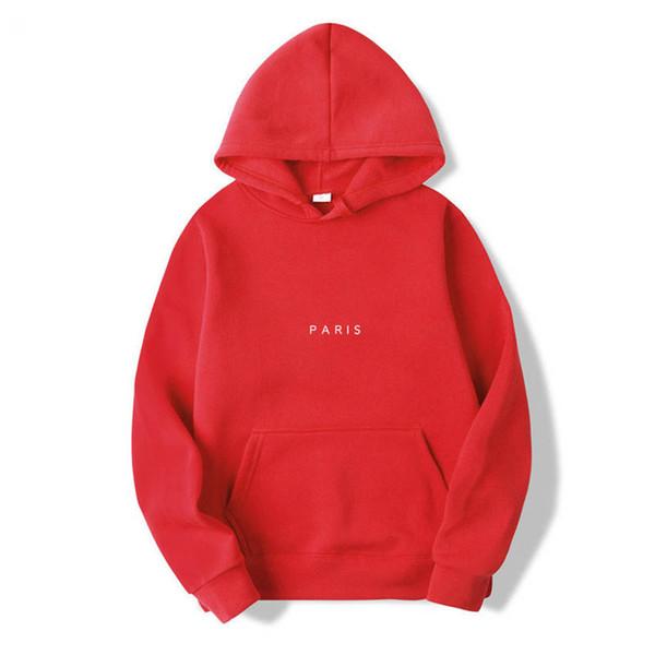 احمر 2