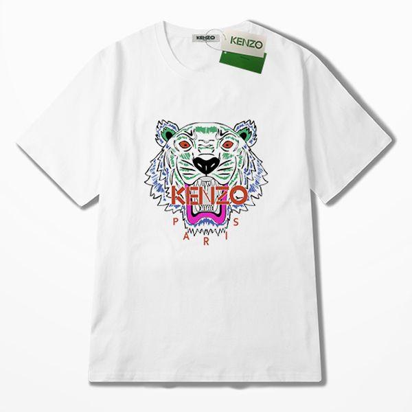 5067242b Hot Sale Women Men Casual T Shirt Boys Girls Fashion Tee Summer Children'S  Short Sleeve Printing Unisex T Shirts 19ss#X 08 T Shirt Awesome Shirt ...