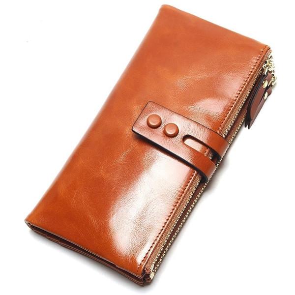 designer handbags designer wallet luxury clutch women wallets mens wallet designer purse card holder genuine leather with box