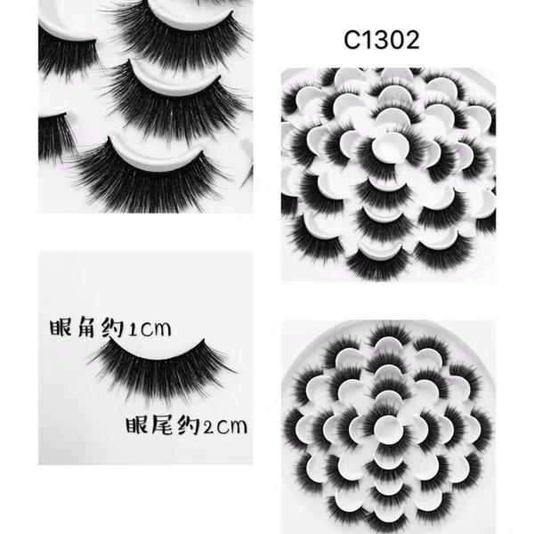 C1302
