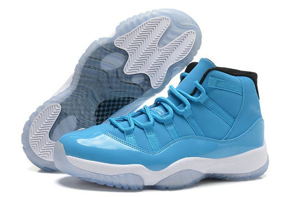 Men Shoes 032