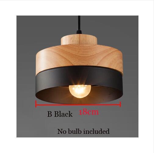 B Nero senza lampadina