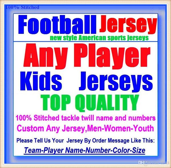 Camisas de futebol americano personalizado Carolina Chicago faculdade autêntica retro rugby futebol basquete hóquei de basquete jersey 6xl 7xl 8xl méxico