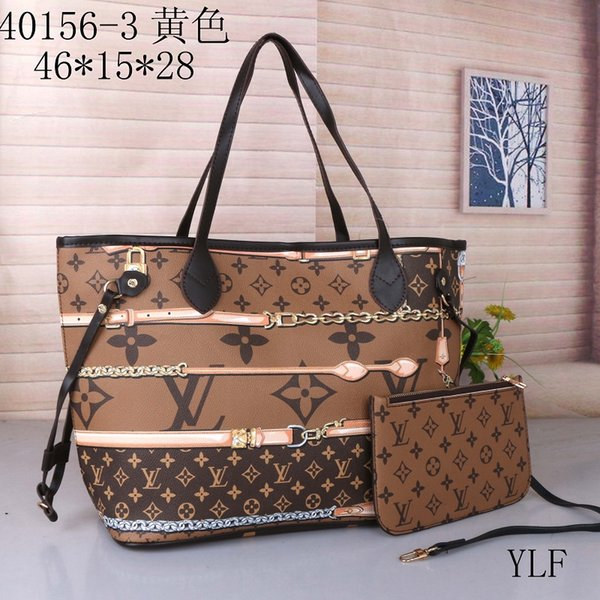 13 loui 13 vuitton handbag 2019 tyle fa hion leather handbag women tote houlder bag lady handbag bag pur e hipping