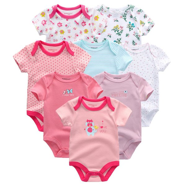 baby girl rompers7