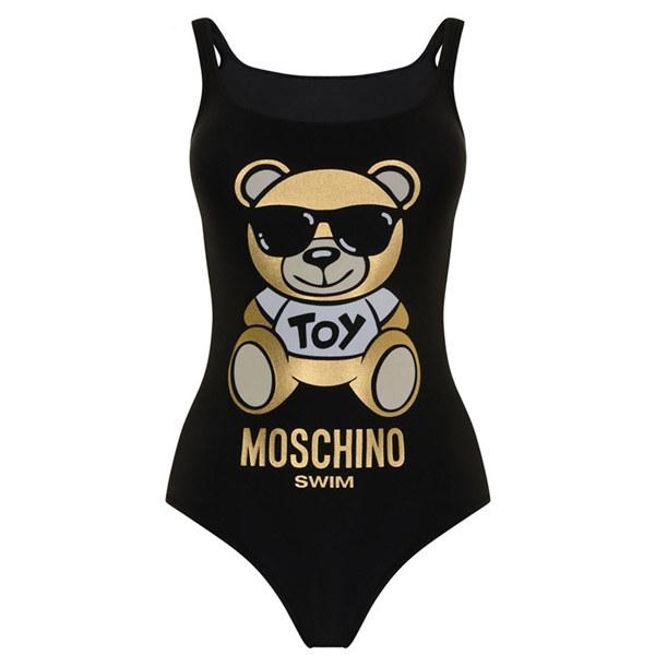 Mode ggBrand New Beach Bikini Bademode Für Frauen Badeanzug Sexy Badeanzüge Damen C Sexy einteilige Badeanzüge frau Badeanzug
