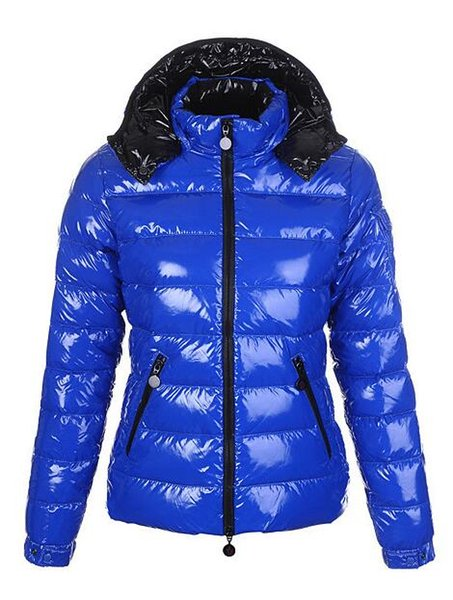 NEUE Frauen Daunenjacke bady Daunenjacke Damen Outdoor Dicke warme Feder Mit Kapuze Wintermantel outwear Jacken Parkas