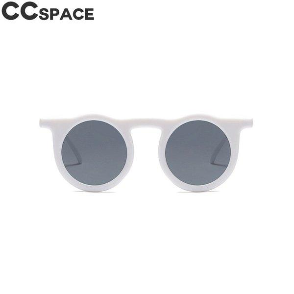 C2-WhiteBlack
