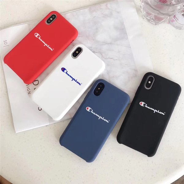 Hot fashion back cover para iphone x xres xs max phone case estado líquido silicone soft shell para iphone 8 8 p 7 6 6 s além de