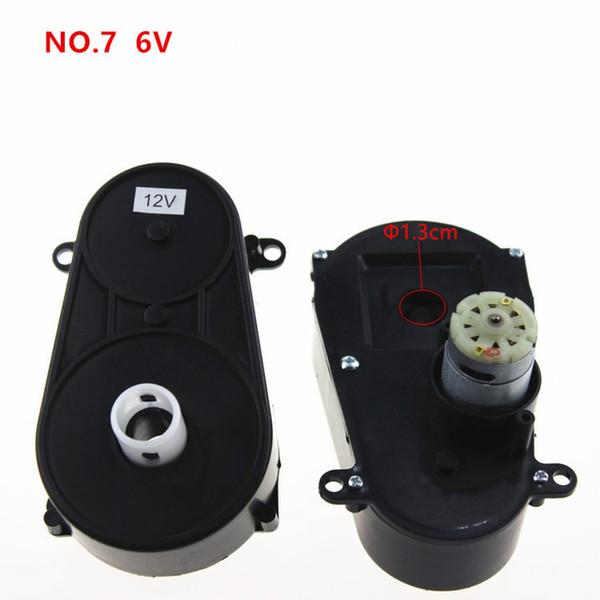 No.7 6V