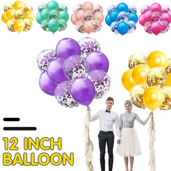 Di Lattice Coriandoli Acquista Palloncini Airballoon gfb7yIY6v