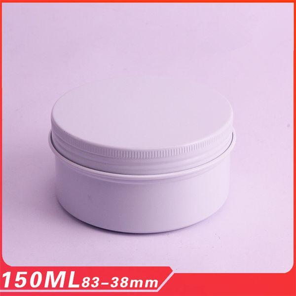 150ml-60pcs