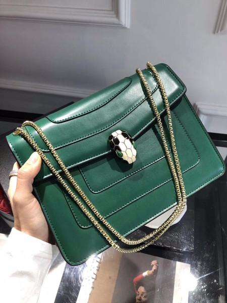 Tasarımcı çanta. Avrupa kişilik ve Amerikan omuz çantası. Kadın çantası. Tasarımcı lüks çanta tote 2019.Free dünya çapında nakliye.