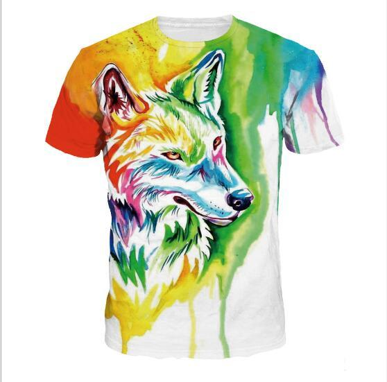 2019 Men's Summer Original Tee Hearts Fashion Summer for Women and Men Clothes Brand with Logo and High Quality Tops T-Shirts
