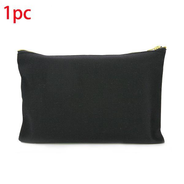 Noir 1PC