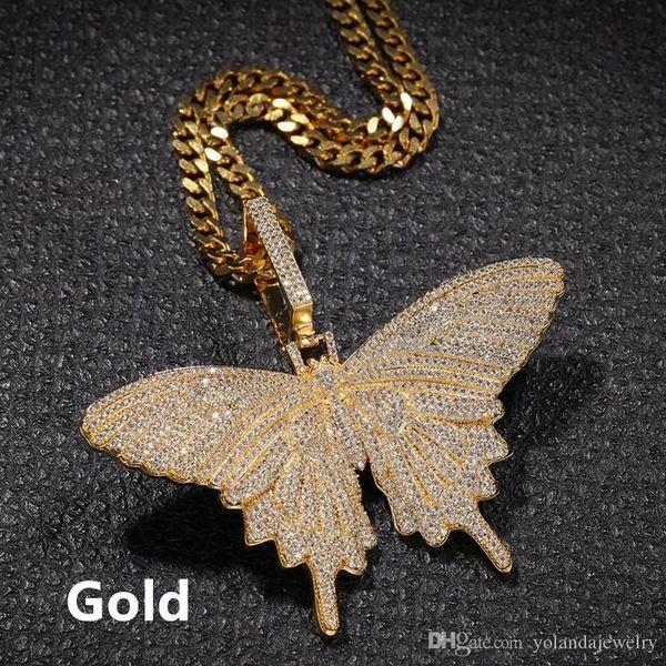 Oro con catena cubana 5 millimetri 70 centimetri