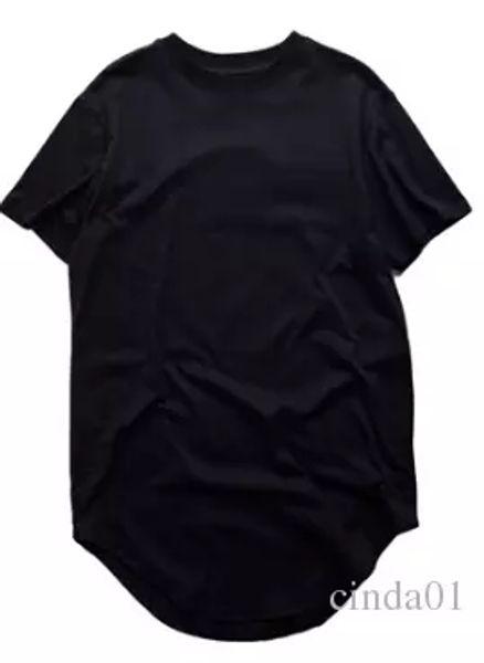 women justin bieber swag clothes harajuku rock tshirt homme men summer fashion brand tshirt tops tees clothing free shipping