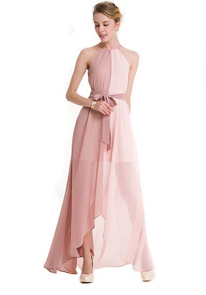 Хаки + Розовый